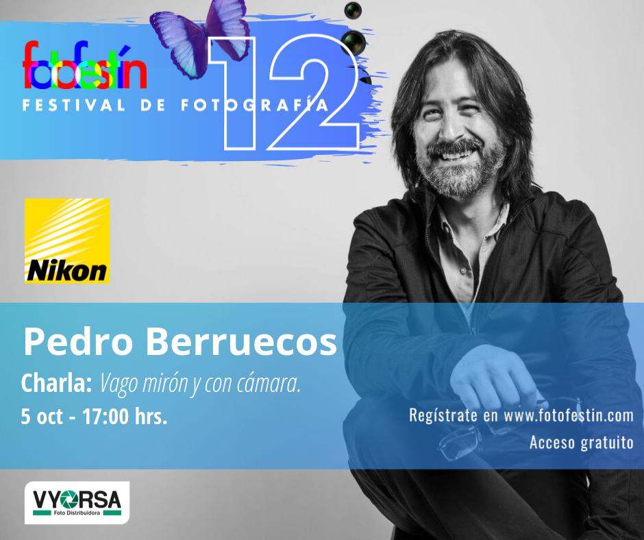 Pedro-Berruecos-Festival-de-fotografía-fotofestín-ff19mx-nikon-fes-acatlán