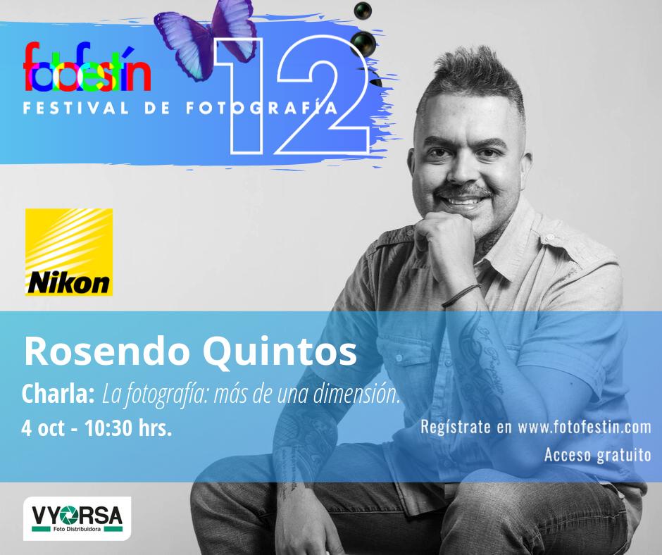 Rosendo-Quintos-Festival-de-fotografía-fotofestín-ff19mx-nikon-fes-acatlán