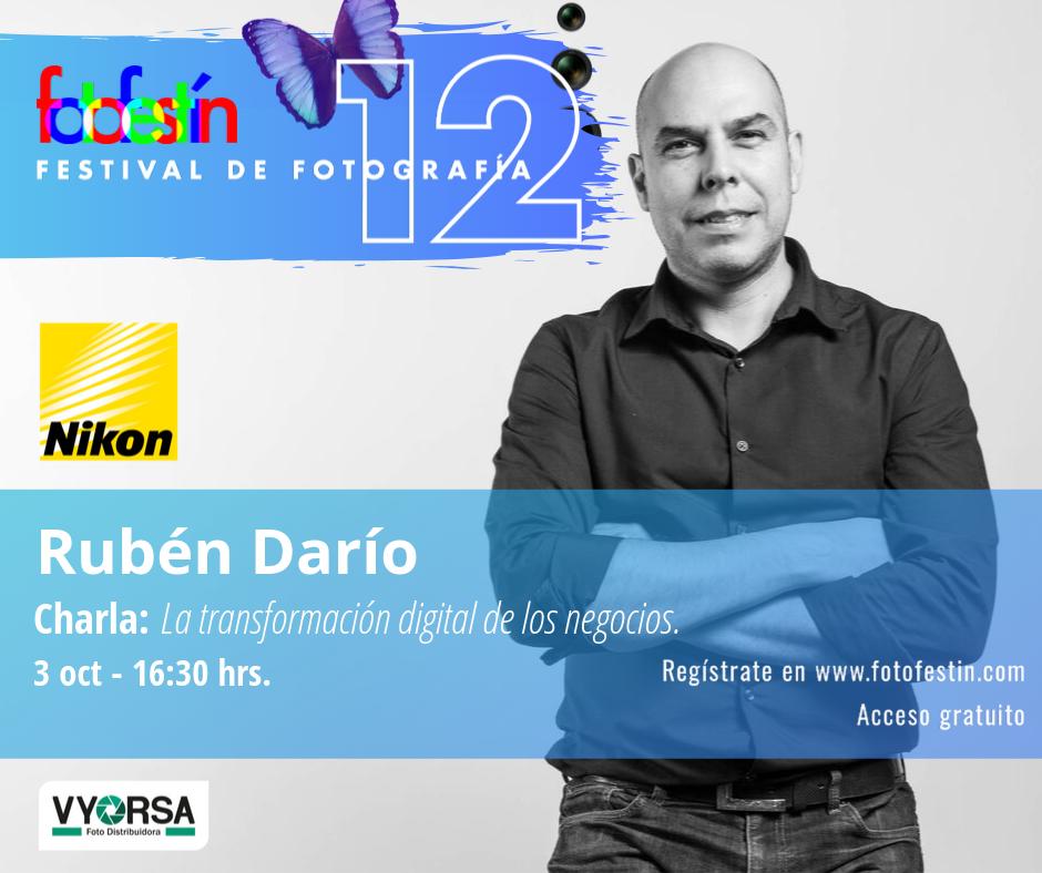 Rubén-Darío-Festival-de-fotografía-fotofestín-ff19mx-nikon-fes-acatlán