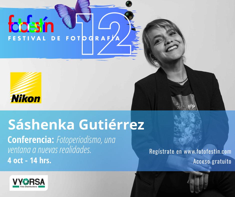 Sáshenka-Gutiérrez-Festival-de-fotografía-fotofestín-ff19mx-nikon-fes-acatlán