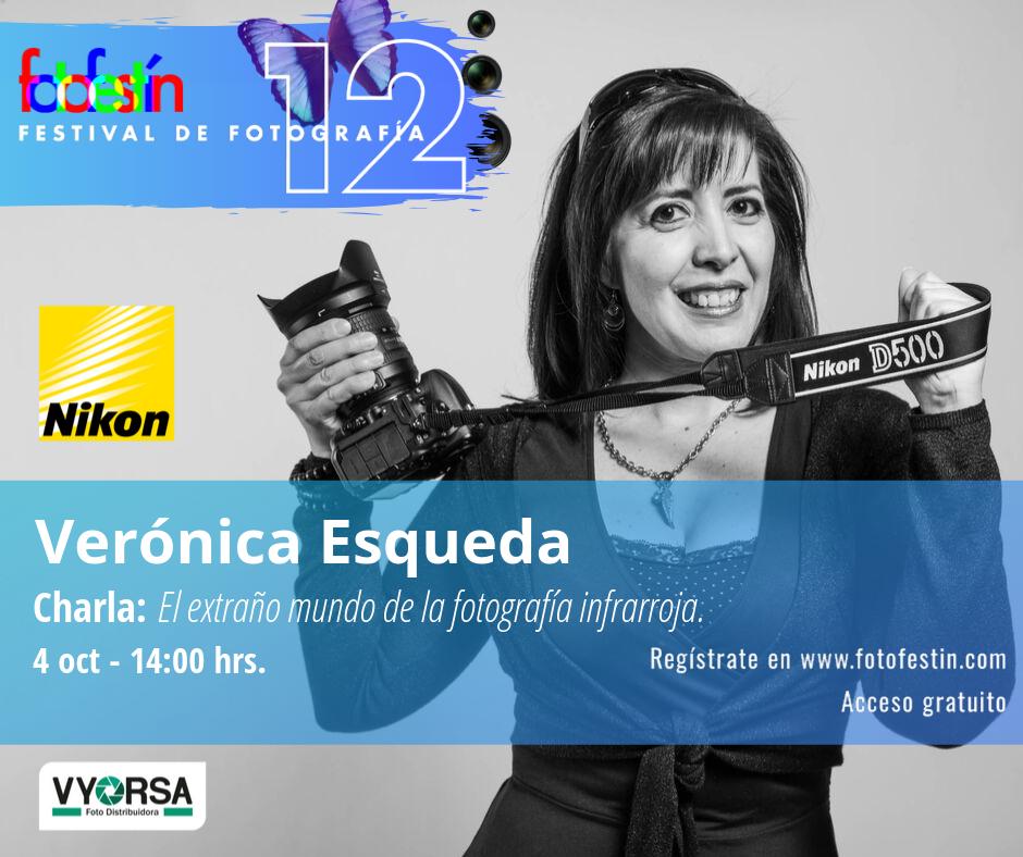 Verónica-Esqueda-Festival-de-fotografía-fotofestín-ff19mx-nikon-fes-acatlán