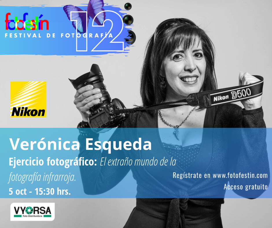 Verónica-Esqueda-ejercicio-fotográfico-festival-de-fotografía-fotofestín-ff19mx-nikon-fes-acatlán