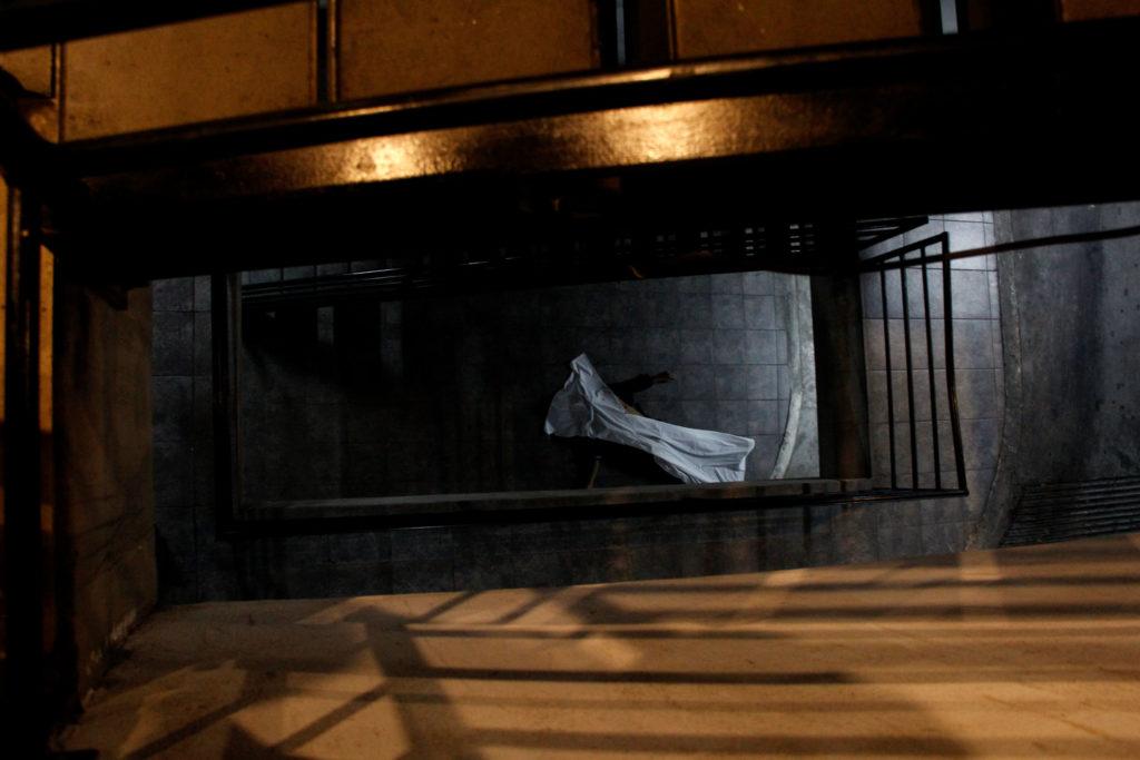 2 suicidio christopher vanegas cristo fotógrafo nota roja