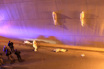 7 victimas del crimen organizado christopher vanegas cristo fotógrafo mexico mexicano festival de fotografía word press photo nota roja