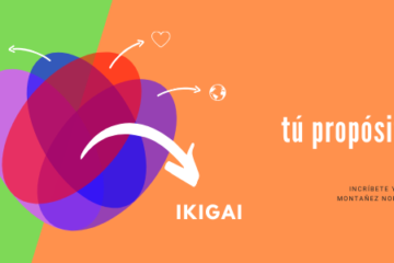 banner website ikigai (1)