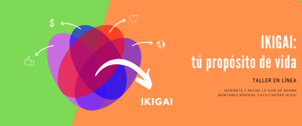 banner website ikigai (1)