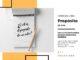 Curso-propósito-de-vida-qué-estoy-haciendo-en-este-mundo-la-vocacione