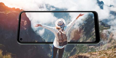 como-tomar-fotos-con-celular-moto-g9-power-display