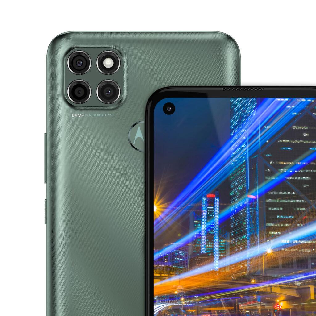 las-mejores-camaras-en-telefonos-moto-g9-power-Metallic-Sage-camera-detail
