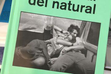 Fotografiar-al-natural-Henri-Cartier-Bresson-filosofia-historia-arte-cultura-pensamiento-recopilacion