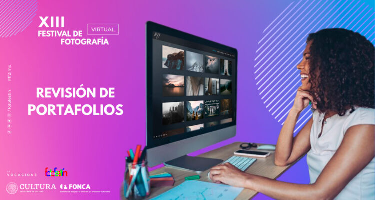 banner-blog-Convocatoria-de-Revisión-de-Portafolios-Festival-de-Fotografia-fotofestin-photobook