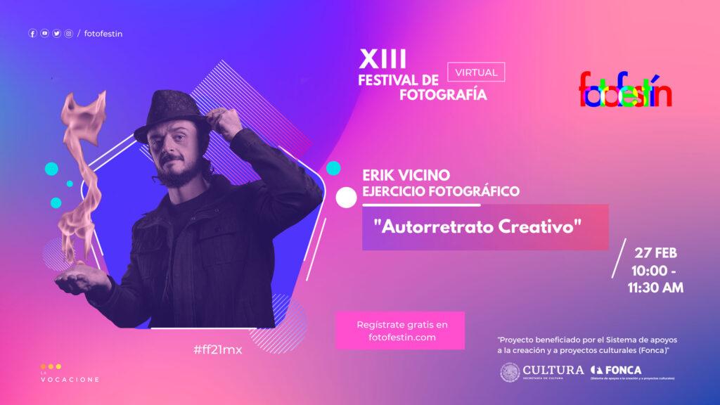 Erik-Vicino-fotógrafo-mexicano-fuego-polvos-festival-de-fotografia-fotofestin-ejercicio-fotografico-talleres-clases