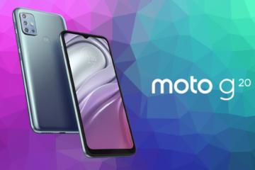 Moto-g20-motorola-fotofestin-fotografia-con-celulares-cangeles-mexico-1.png